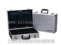 16''鋁合金工具箱 03601