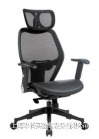 牛皮椅面/办公椅 CN701138GEB/CN701162GEA/CN701162GEMA/CN701162GEBA/