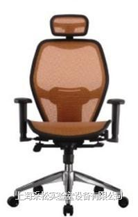 进口网布办公椅 CN701162GEM/CN701162GEB/ CN700162GEA/CN700162GEMA/
