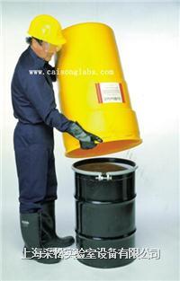 防泄漏桶 CN0526