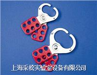 鋼制鎖鉤 Y67600,Y67601