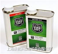 Ultra Ever Dry 4000,4001