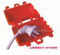 电插头锁具 CS31810,CS31820