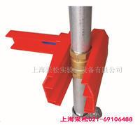 通用型单臂球阀锁具 CS32130