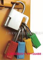 重鋼防撬鎖具 CS33210