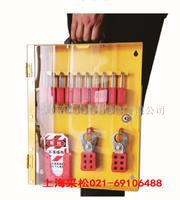 便携式挂锁箱 CS36910,CS36920
