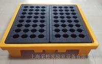 四桶托盤(平臺) CS1203,CS1201