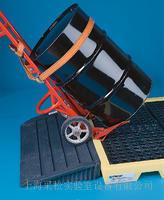 ENPAC平台配载斜坡 5111-BK