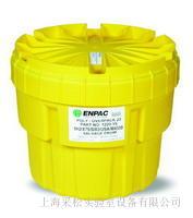 20加仑进口应急处理桶 1220-YE