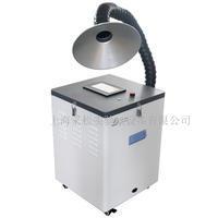 移动净气型吸风罩 CSG7460净气型吸风罩