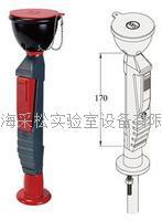 台式单口洗眼器 CS7101,CS7301