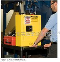 存儲易燃品小型安全櫃