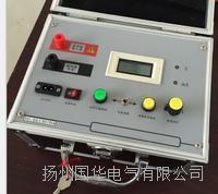 避雷器在线监测校验仪价格