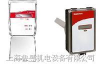 二氧化碳传感器 AQS51,AQS61,CDS2000A1000,CDS2000A2000,GD250,二氧化碳传感