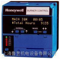 霍尼韦尔燃烧控制器 EC7800,EC7823A,RM7823A,EC7890A,EC7830A,RM7830A,