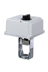 霍尼韋爾調節型執行器ML7421A1032 ML7421A1032-C,ML7421A1032-E,ML7421A