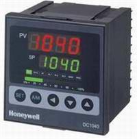 Honeywell溫控器DC1040 DC1040CR-701000-E,DC1040CT-701-000-E,DC1040CL-701-