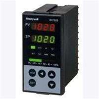 honeywell溫控器DC1020 DC1020CR-701-000-E,DC1020CT-701-000-E,DC1020CT-301