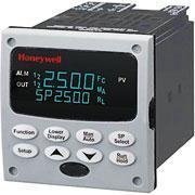 Honeywell溫控器UDC2500 UDC2500