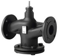 SIEMENS電動液壓閥門執行器SKC62型