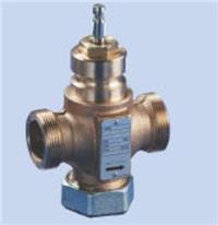 SIEMENS兩通調節座閥VVG44.40-25 VVG44.40-25,VVG44.20-6.3,VVG44.15-4