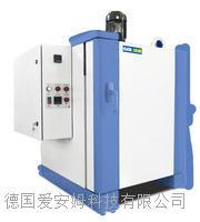 高溫精密干燥箱500度 FDH130/FDH345
