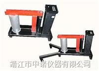 轴承加热器 GJW-24
