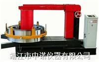 轴承加热器 GJW-100