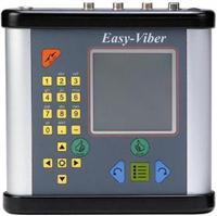 现场动平衡仪 Easy-Viber