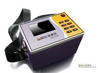 五级数字滤波检测仪 ADL2006