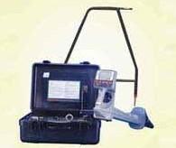 埋地管道外防腐层状况检测仪 RD400PCM