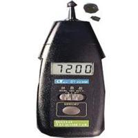 接触式转速表 DT2235B