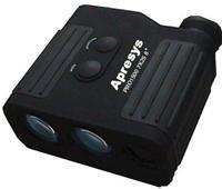 美国APRESYS激光测距仪 PRO1500