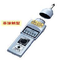 非接触型共用转速表 DT-207L