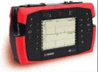 振动分析仪 vb7
