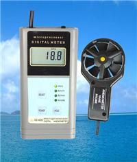 数字风速仪 AM-4832