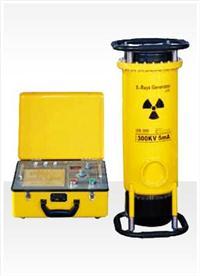 定向玻璃管X射线探伤机 XXQ-3005