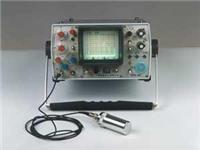 超声波探伤仪 CTS-23A