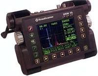 GE超声波探伤仪USM35XS USM35XS