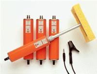 湿海绵针孔检测仪 270