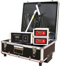 地下管道防腐层探测检漏仪 N8