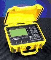 电缆故障定位仪 1205CXA