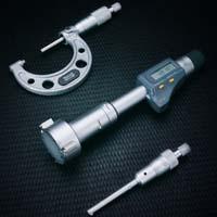 英国ACEPOM工具目录1 英国ACEPOM工具