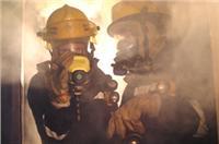 精英(ELITE Lite)红外消防热像仪 ELITE Lite