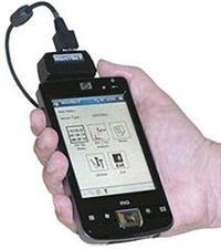 SKF振动分析仪CMVL3860 CMVL3860