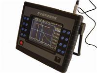 超声波探伤仪ZNT60 ZNT60