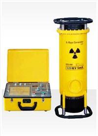 定向玻璃管X射线探伤机XXQ-3205 XXQ-3205