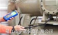 锅炉、热交换器和冷凝器泄漏检测