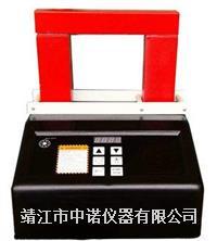 DM-20轴承加热器 DM-20