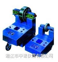 电机铝壳加热器 SM30K-3